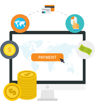 Payment Processing Corporate Services